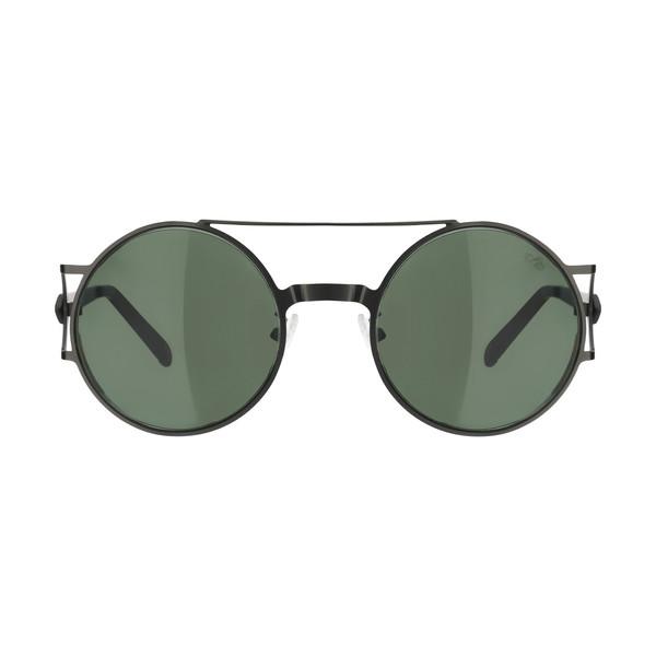 عینک آفتابی چیلی بینز مدل 2295 1522