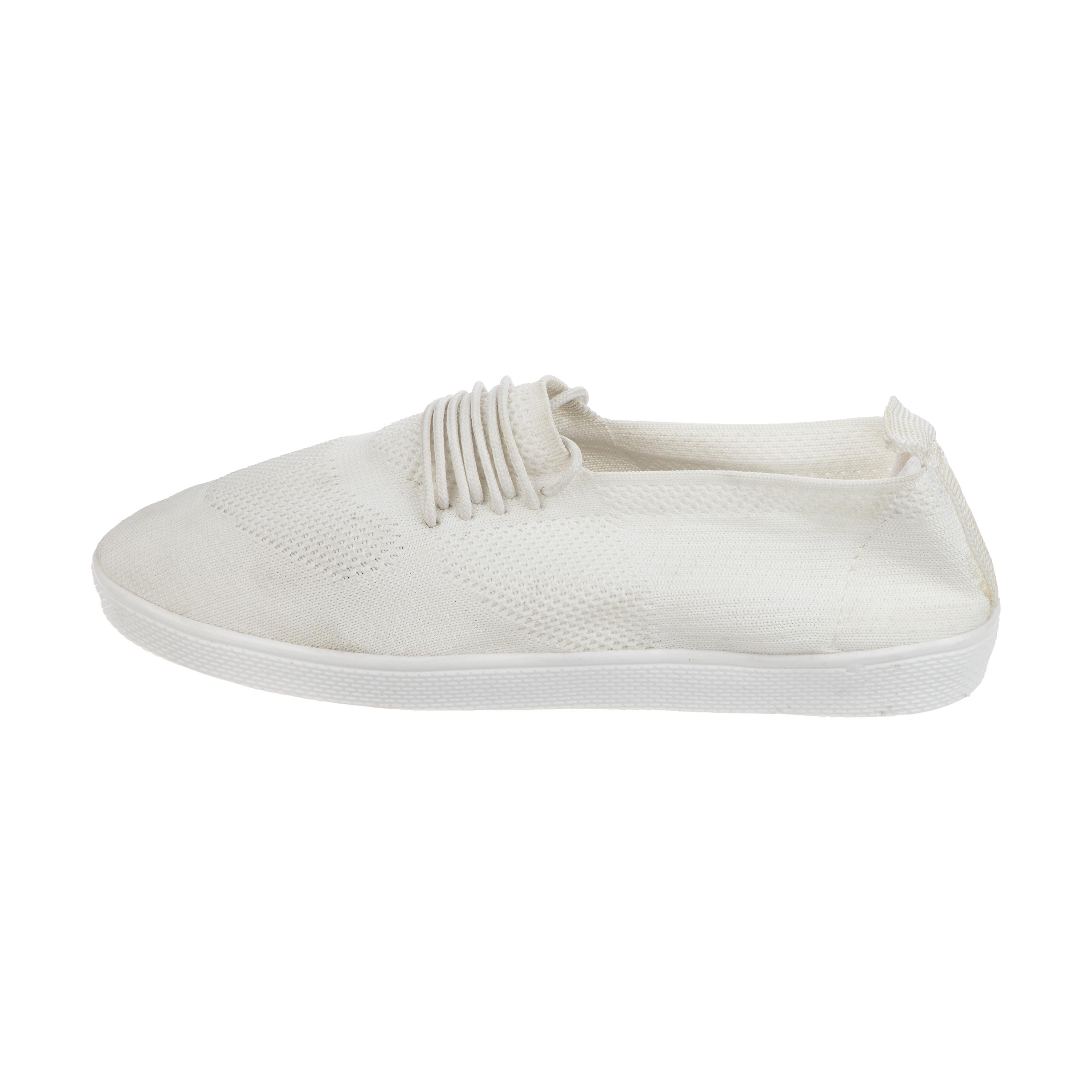 کفش زنانه ریمکس مدل 1009a100100