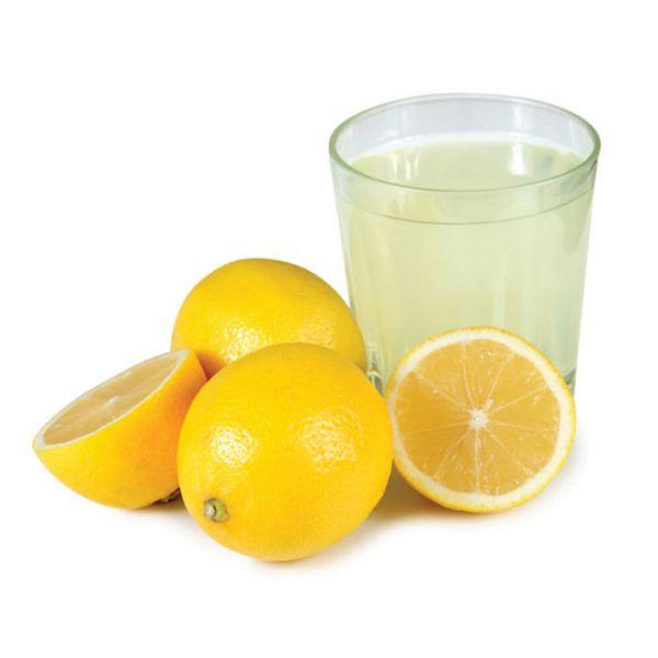 شربت لیمو سن ایچ مقدار 780 گرم main 1 6