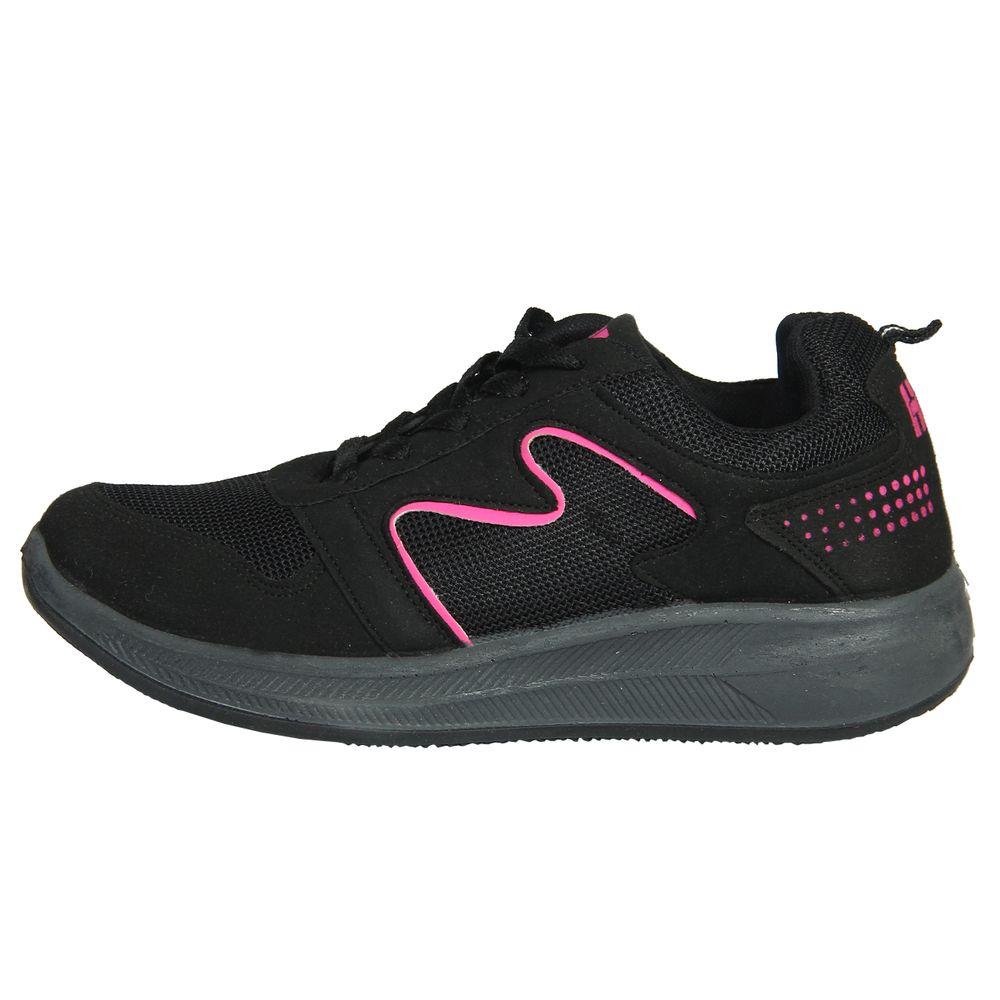 کفش پیاده روی بچگانه مدل HIVA کد 201