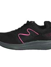 کفش پیاده روی بچگانه مدل HIVA کد 201 -  - 1