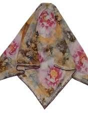 روسری زنانه مدل 3029 -  - 4