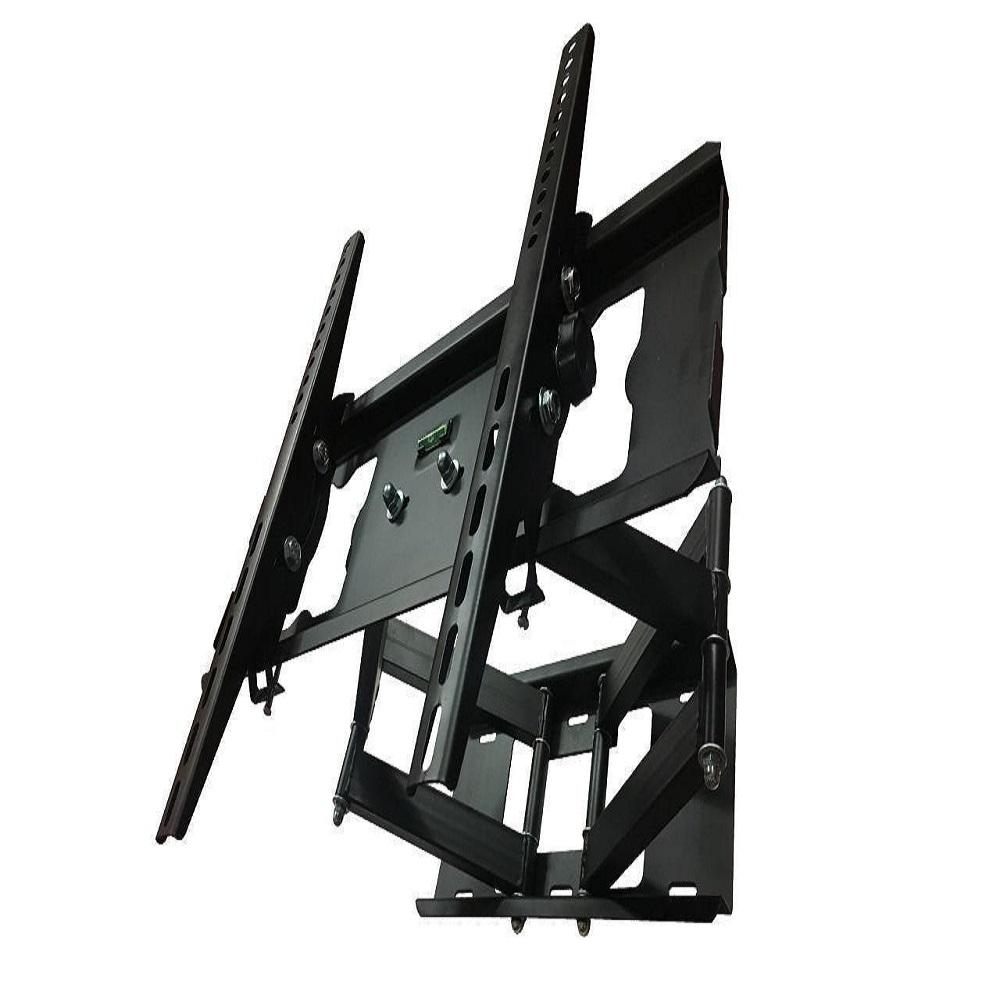 پایه دیواری تلویزیونمدل W3 مناسب برای تلوزیون 30 تا 65 اینچ