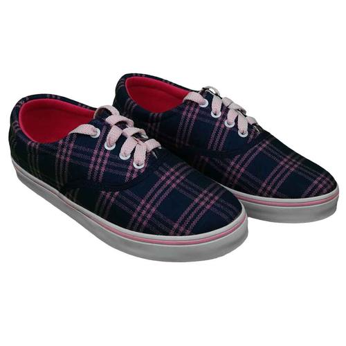 کفش روزمره زنانه کد 134