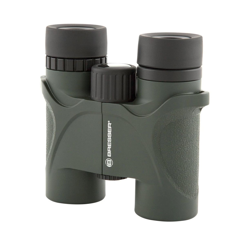 دوربین دوچشمی برسر مدل New Condor 8×32