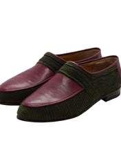 کفش زنانه دگرمان مدل آبان کد deg.1ab1023 -  - 2