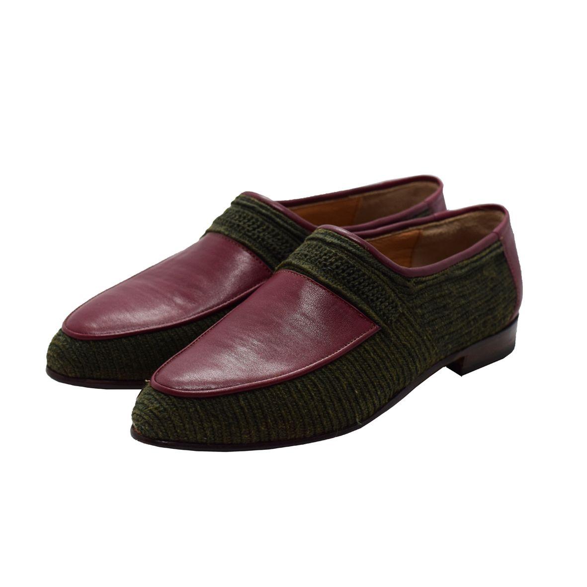 کفش زنانه دگرمان مدل آبان کد deg.1ab1023 -  - 3