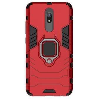 کاور  مدل C01 مناسب برای گوشی موبایل شیائومی Redmi 8 / Redmi 8A