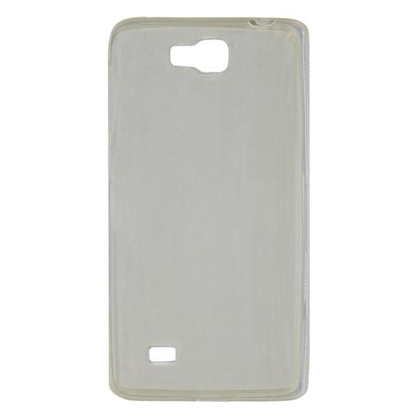 کاور مدل Bk-jly مناسب برای گوشی موبایل هوآوی G615