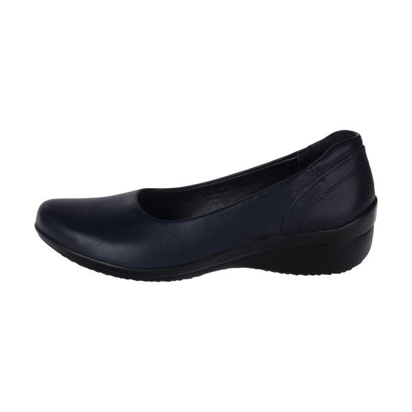 کفش روزمره زنانه گلسار مدل 5015a500103