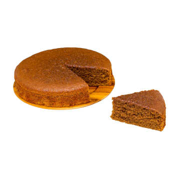 کیک نسکافه کیکخونه - 1 کیلوگرم