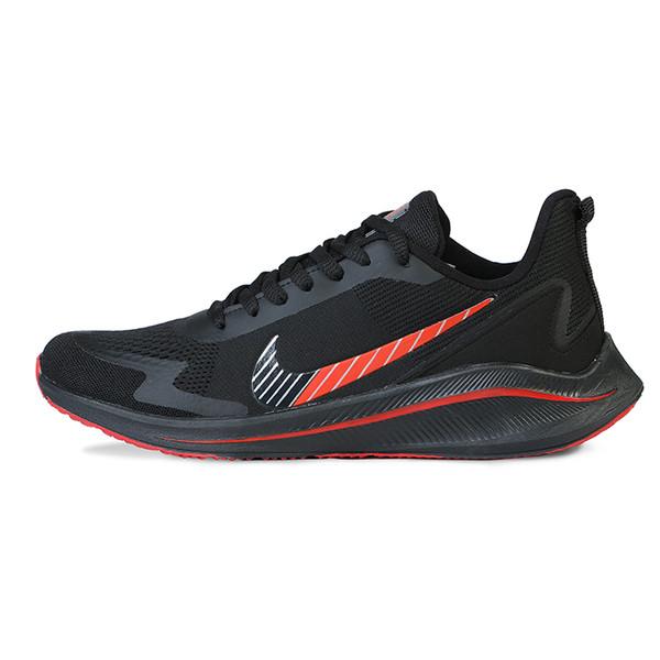 کفش پیاده روی مدل rd1201