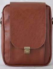 کیف چرم ما مدل SM-2 مجموعه 2 عددی -  - 23