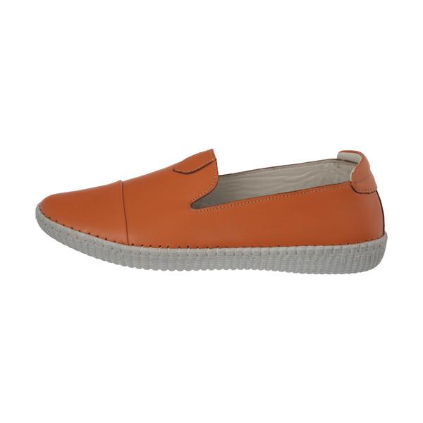 کفش روزمره زنانه گلسار مدل 5F03A500111