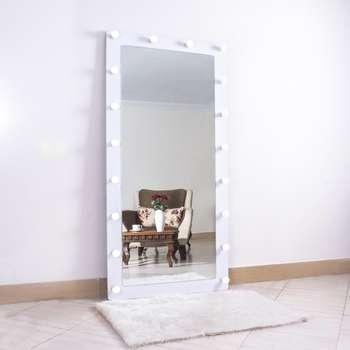 آینه گریم مدل 18080