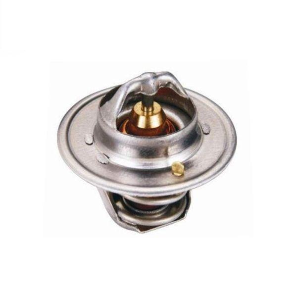 ترموستات بالتین مدل 95011518 مناسب برای پژو 405