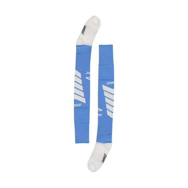 جوراب ورزشی مردانه استارت مدل J1001_5
