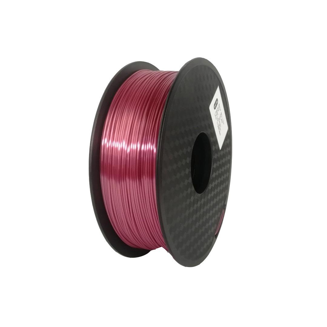 فیلامنت PLA پرینتر سه بعدی هلوتریدی مدل 506 قطر 1.75 میلی متر 1 کیلوگرم