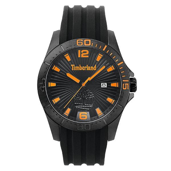 ساعت مچی عقربهای مردانه تیمبرلند مدل TBL15352JSB-02P