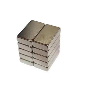 آهنربا کد 10-1359 بسته ۱۰ عددی
