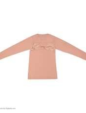 تی شرت دخترانه سون پون مدل 1391353-84 -  - 3