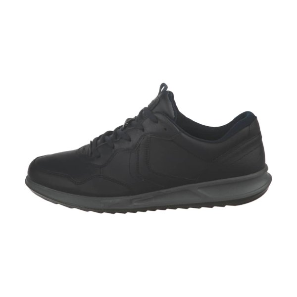 کفش روزمره مردانه اکو مدل EC01
