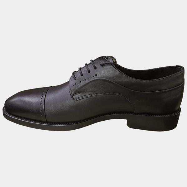 کفش مردانه ال آر سی مدل KFM70511