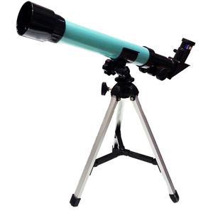 تلسکوپ کد 2120