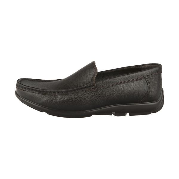 کفش روزمره مردانه گلسار مدل 7F06B503104