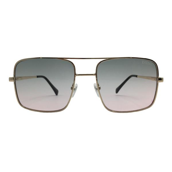 عینک شب دیتیای مدل 9416 zh