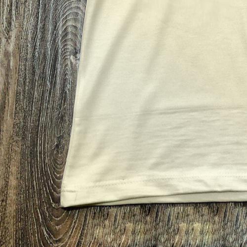 تی شرت آستین کوتاه مردانه طرح قهرمان ها کد wsa02.03