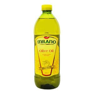 روغن زیتون سرخ کردنی میلانو - 1.8 لیتر