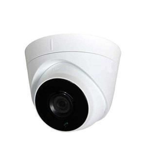 ماکت دوربین مداربسته مدل 304P