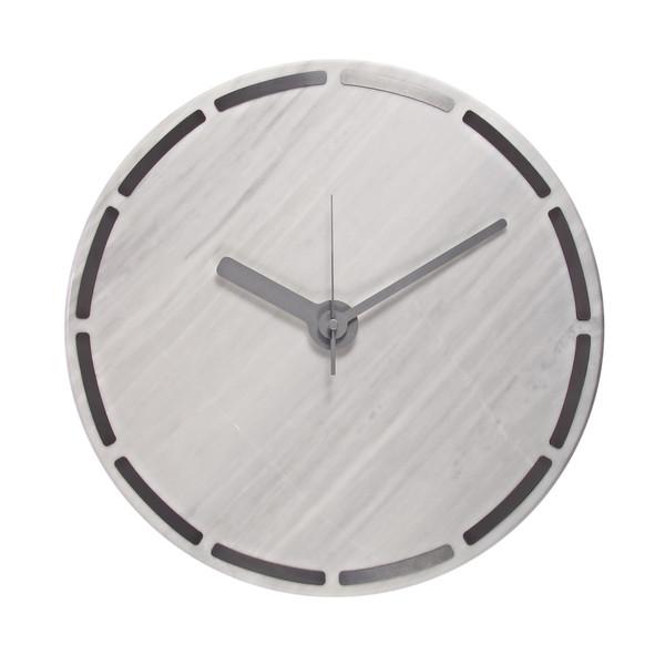 ساعت دیواری مدل 28
