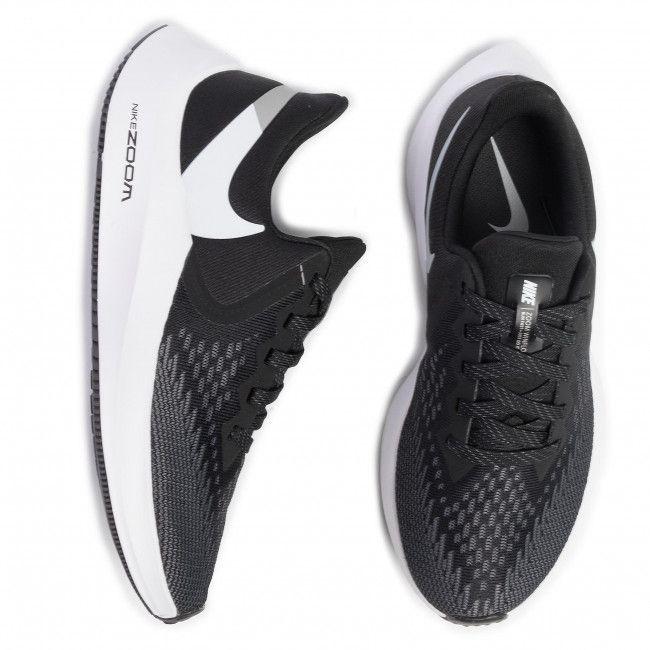 کفش مخصوص دویدن زنانه نایکی مدل AQ8228-003 -  - 3