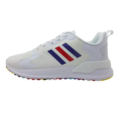 کفش مخصوص پیاده روی مردانه آدیداس مدل X_PLR