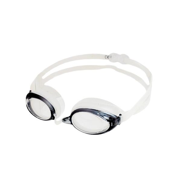 عینک شنا آکوا پرو مدل ADVENTURE-GR