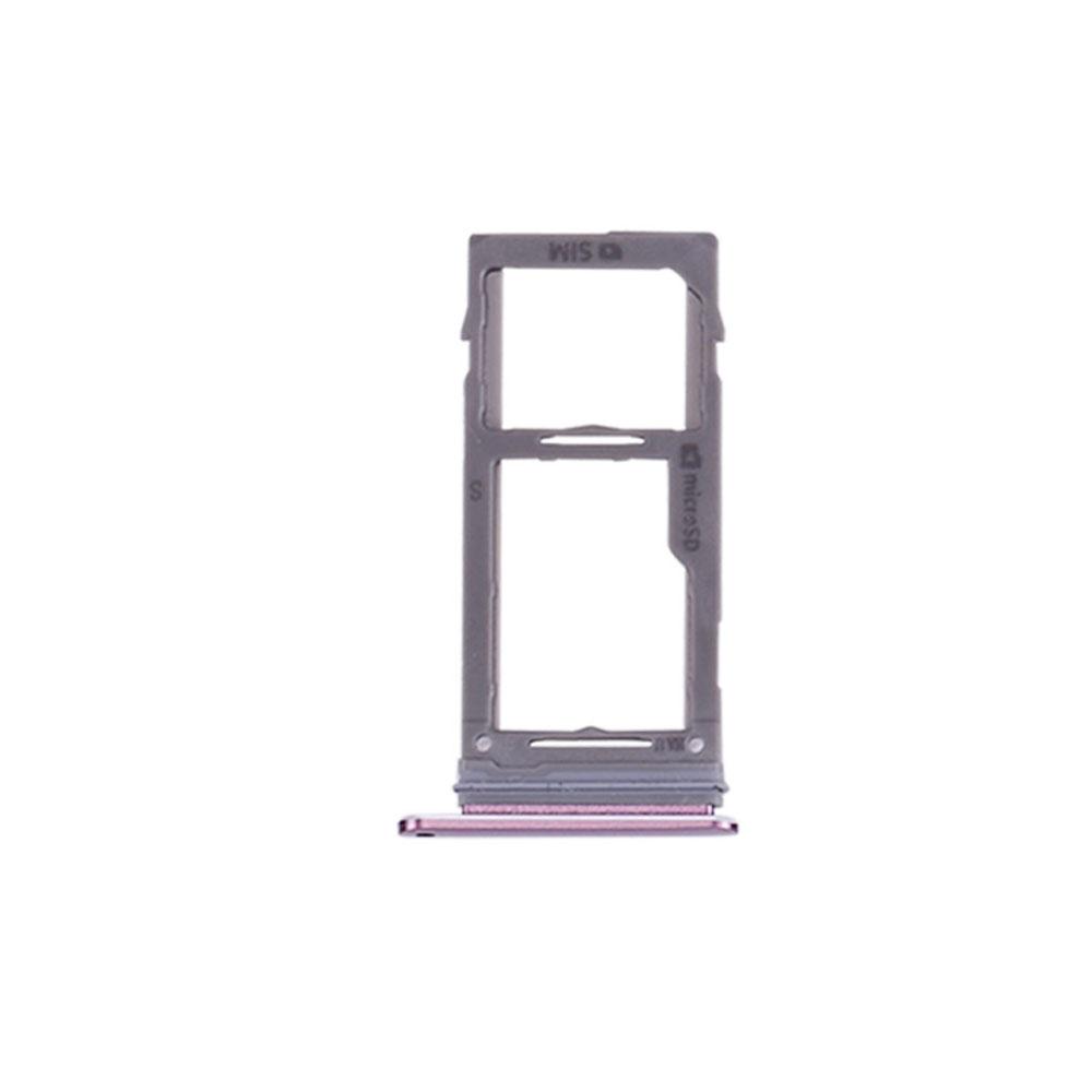 خشاب سیم کارت هورس مدل SCH-LPu مناسب برای گوشی موبایل سامسونگ Galaxy S9