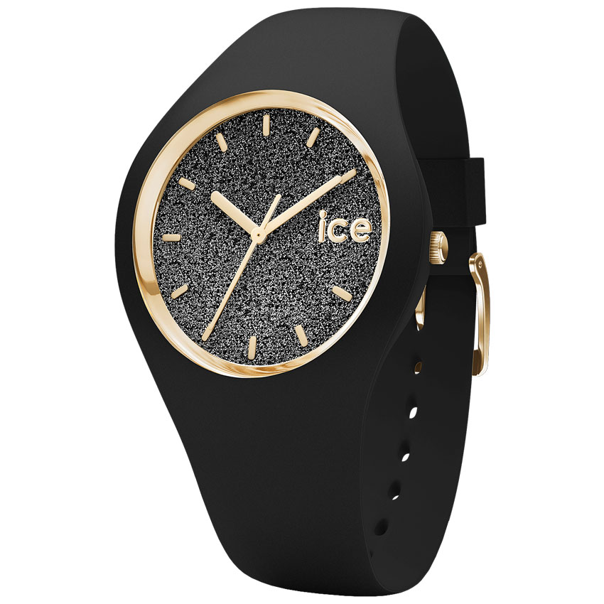 خرید و قیمت                      ساعت مچی  زنانه آیس واچ مدل 001349