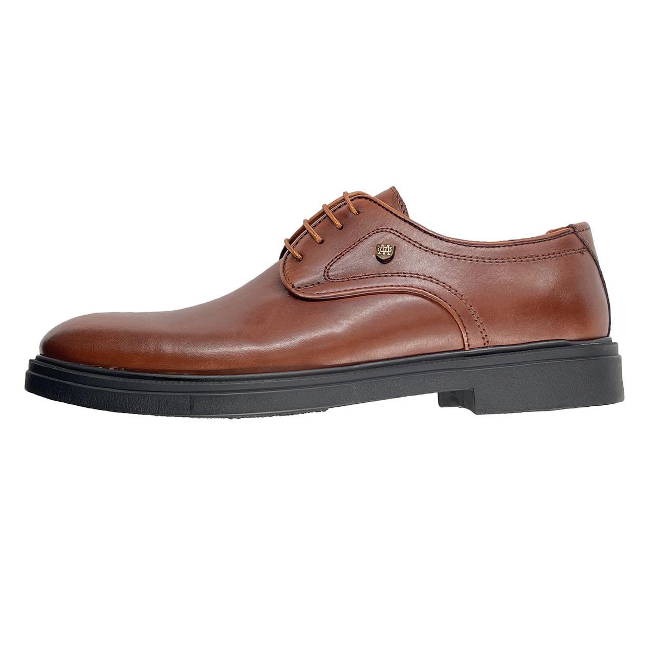 کفش مردانه مدل as                     غیر اصل