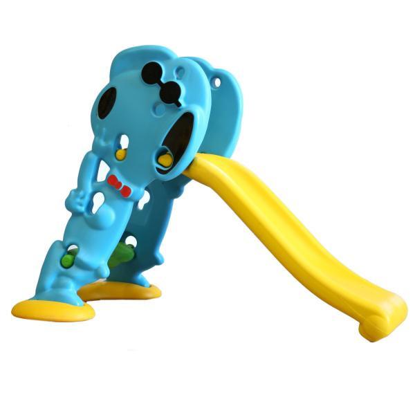 سرسره کودک مدل اسنوپی