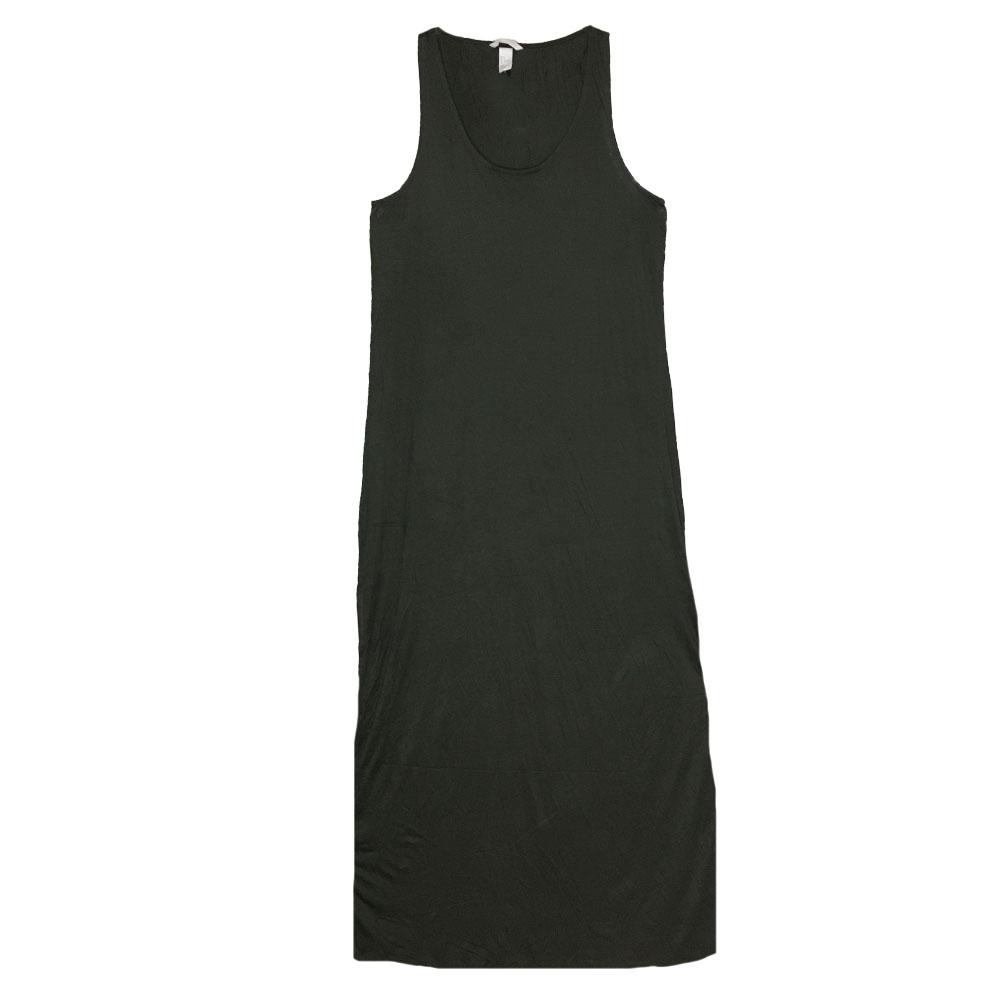 پیراهن زنانه اچ اند ام مدل 0381442