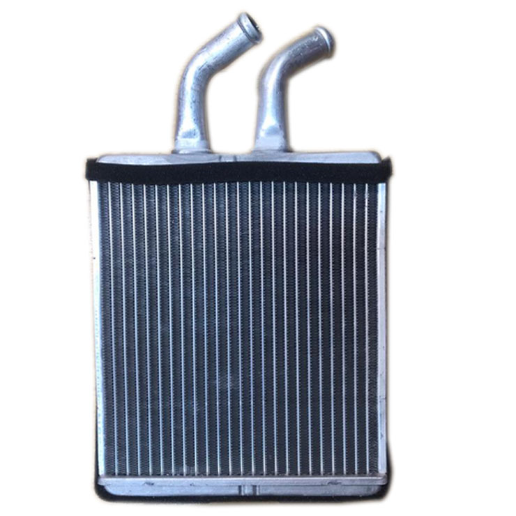 رادیاتور بخاری کد003 مناسب برای ریو
