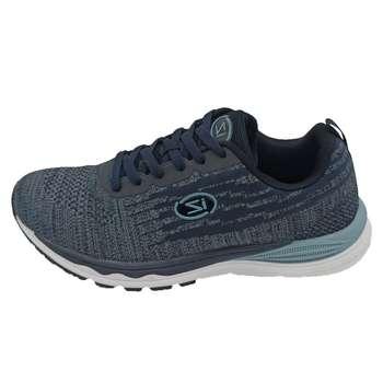 کفش پیاده روی مردانه ایز مدل 21001