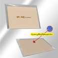 کاغذ کرافت مستر راد کد 1436 بسته 50 عددی thumb 24