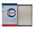 فیلتر هوا خودرو سرکان مدل SF939 به همراه فیلتر روغن و فیلتر کابین و فیلتر بنزین thumb 3