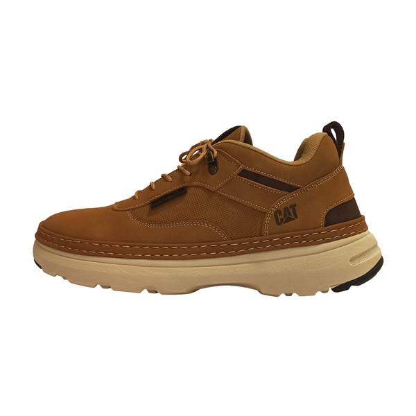 کفش روزمره مردانه مدل CT3