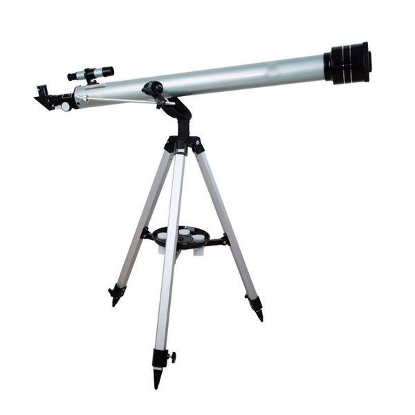 تلسکوپ مدل F60700