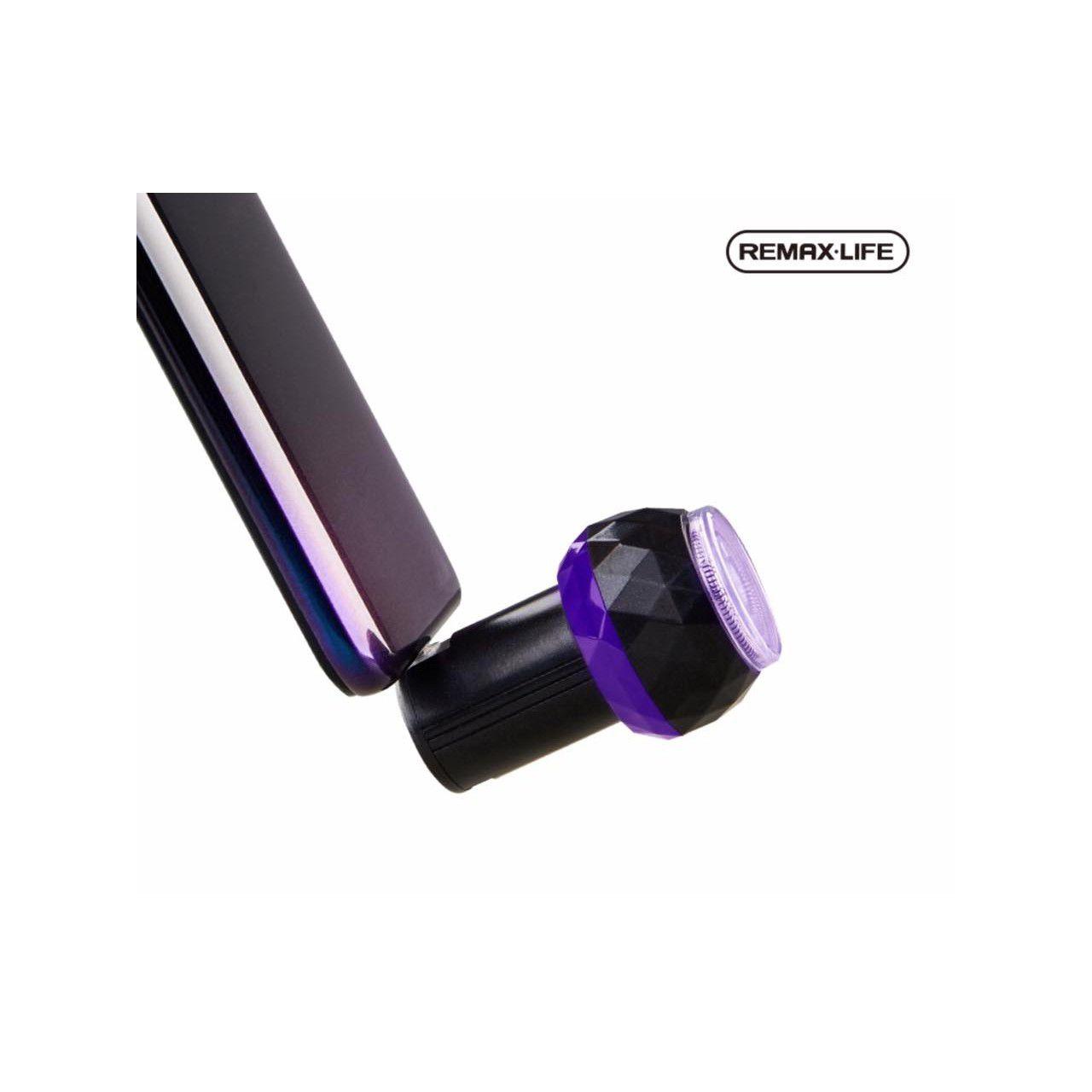 دانگل اصلاح موی صورت ریمکس لایف مدل RL-PC02 Micro -  - 3