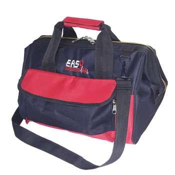 کیف ابزار مدل Easy tool کد 212